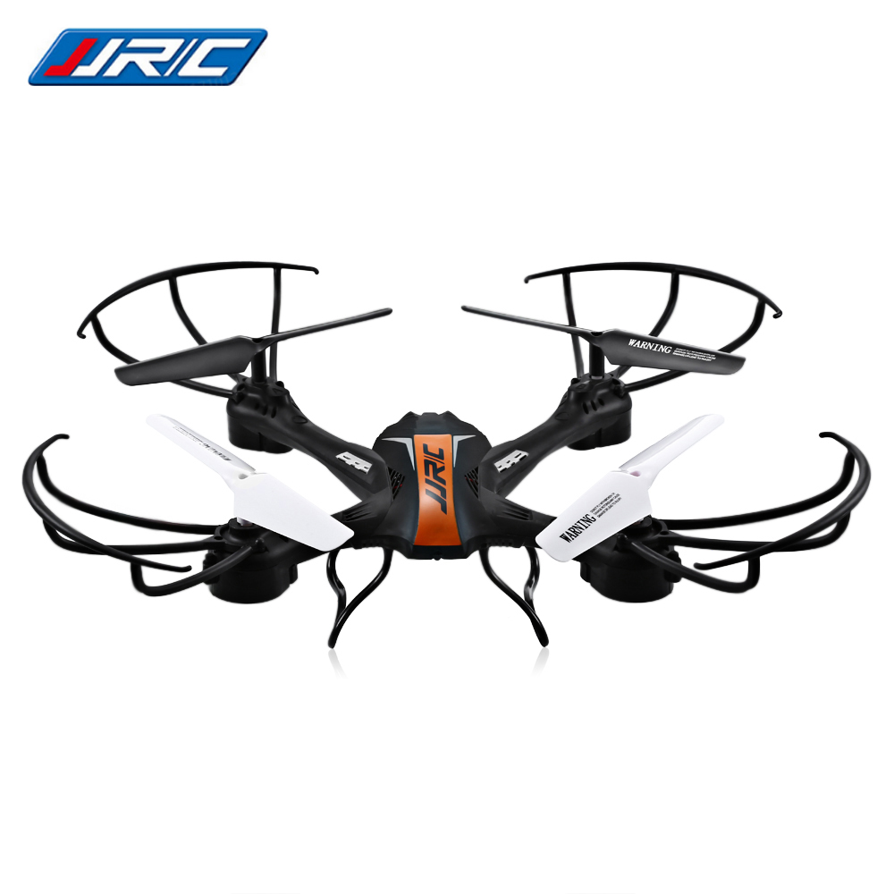 JJRC H33 RC Drone One Key Return Mini Drone 6-axis Rc Helicóptero - Juguetes con control remoto