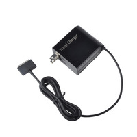 19V 3 42A 65W Travel Power Adapter Charger For ASUS Transformer Book TX300 TX300K TX300CA Tablet