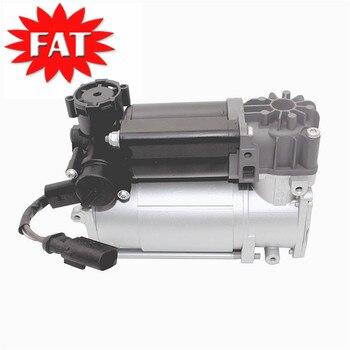 สำหรับ Jaguar XJ6 XJ8 XJR X350 Air Suspension Compressor ปั๊ม K000-3030-XJ80 C2C2450 C2C22825 C2C27702E C2C27702 4154034060