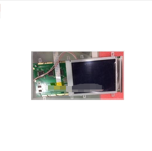 For 5.7 Inches TW-22 94V-0 HLM8619 Hosiden HLM8619 HLM8620 OP25 OP27 quite compatible LCD 14pin parallel screen.8080 n 5 7 inch tw 22 94v 0 hlm8619 hosiden hlm8619 hlm8620 op25 op27 perfectly compatible lcd screen 8080 parallel 14pin 320x240