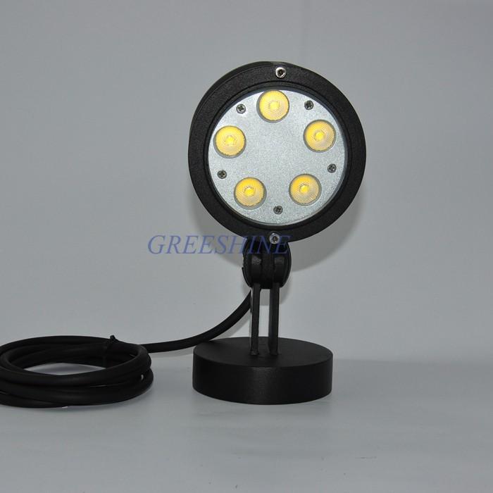 GSL-050306