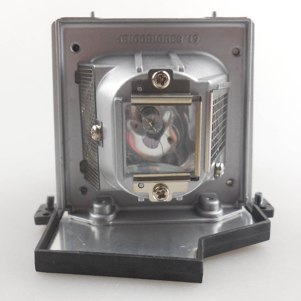 High quality Projector lamp TLPLV6 for TOSHIBA TDP-T9 / TDP-S8 / TDP-T8 with Japan phoenix original lamp burner цена