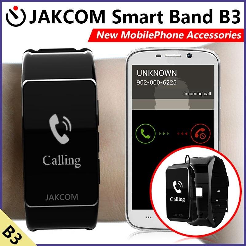 Jakcom B3 Smart Band New Product Of Fiber Optic Equipment As Stripper Ftth Vacuum 110 Desoldering Gun Fiber Optic Wire