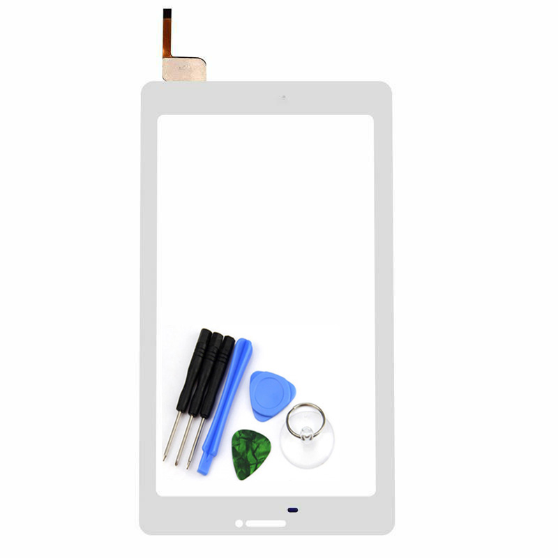 7.0 Inch for Acer Iconia Talk 7 B1-723 Touch Screen Digitizer Glass for Acer Iconia Talk 7 B1-723 Touch Panel with Frame new 7 inch digitizer touch screen panel glass for acer iconia one 7 b1 730 p n cff3325 c free shipping