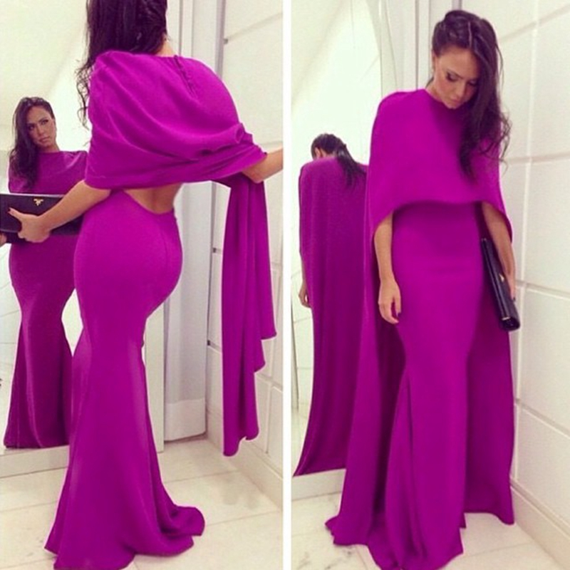 Popular Violet Cape-Buy Cheap Violet Cape lots from China Violet ...