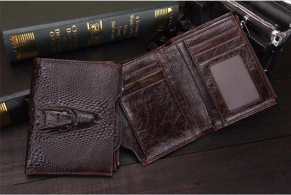 wallet_06