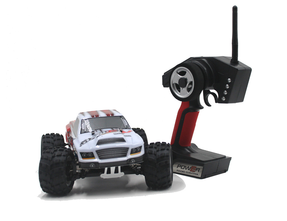 70KM/H,New Arrival 1:18 4WD RC Car JJRC A979-B 2.4G Radio Control High Speed Truck RC Buggy Off-Road VS JJRC A959 Truck savannah bee company natural and organic peach blossom shimmer lip tint 0 09 ounce