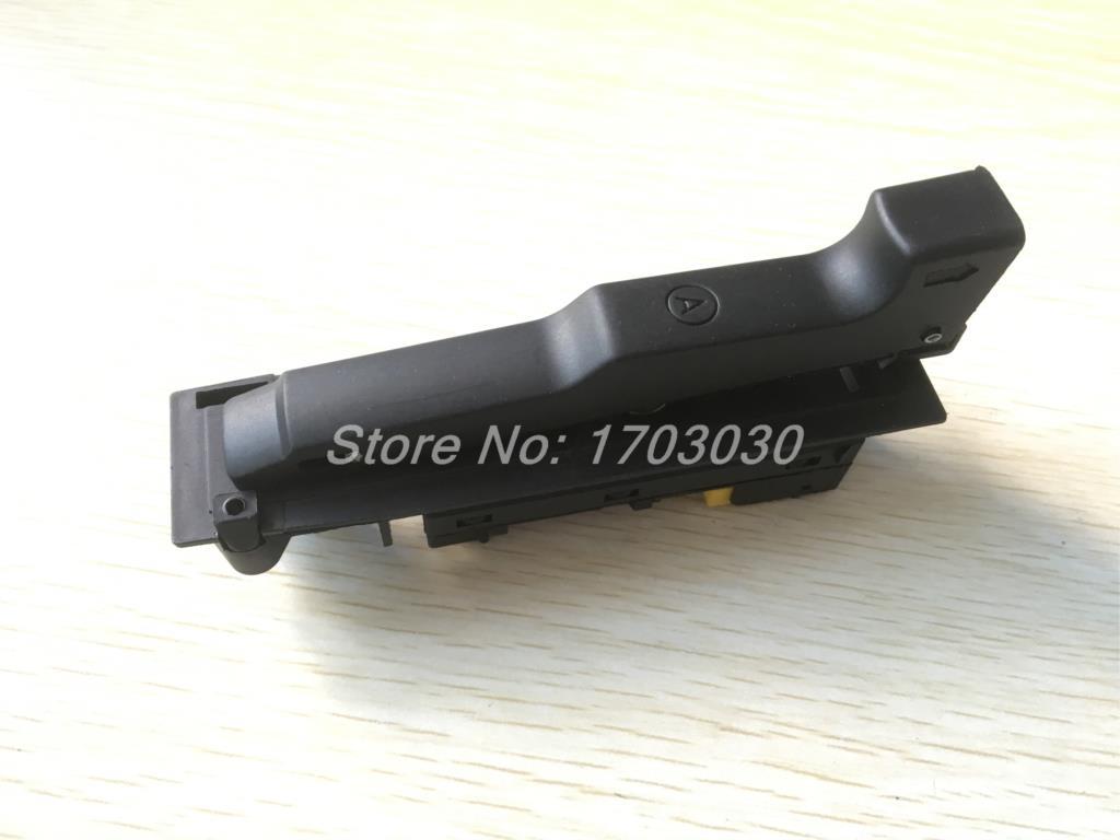 FA5-10/2B AC 250V 10A SPST NO Electric Power Tool Trigger SwitchFA5-10/2B AC 250V 10A SPST NO Electric Power Tool Trigger Switch