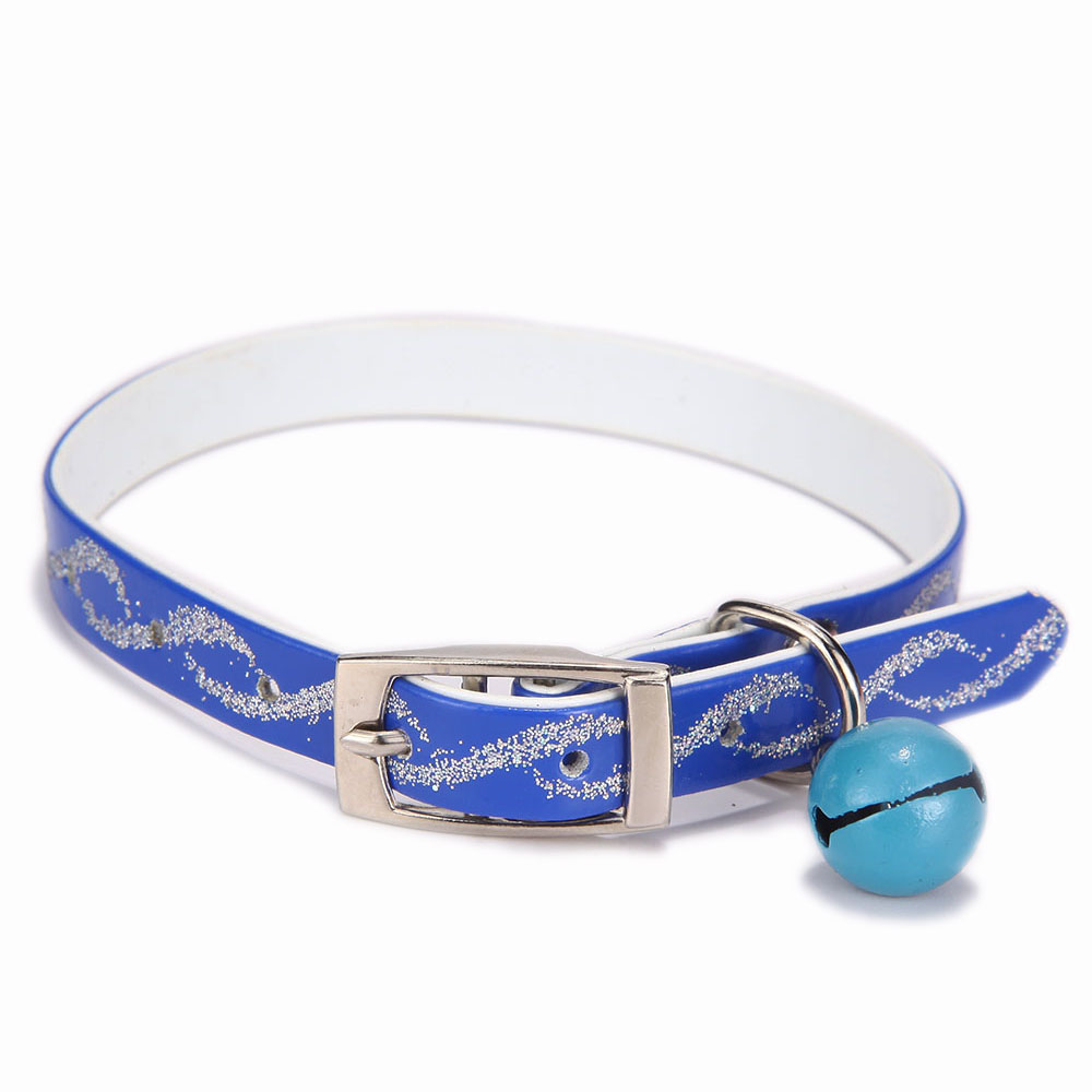 Cat Collars JW0007-7 (2)