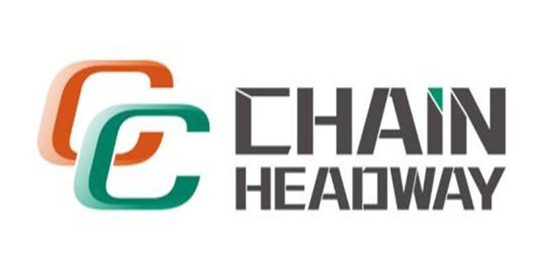 CHAIN HEADWAY SYIC STEADY LEMMA custom
