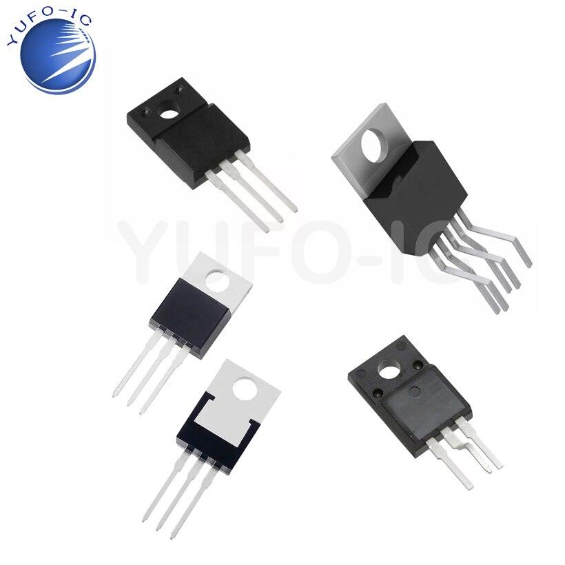 Бесплатная доставка BT137 600E BT137 600 LM395T LT1085CT 2SK3264 IRF9610 IRLZ44 LM1084 FQPF6N80C XL4012 XL4012E1 TDA2003A до 220|integrated circuit|circuit integre10 pcs | АлиЭкспресс
