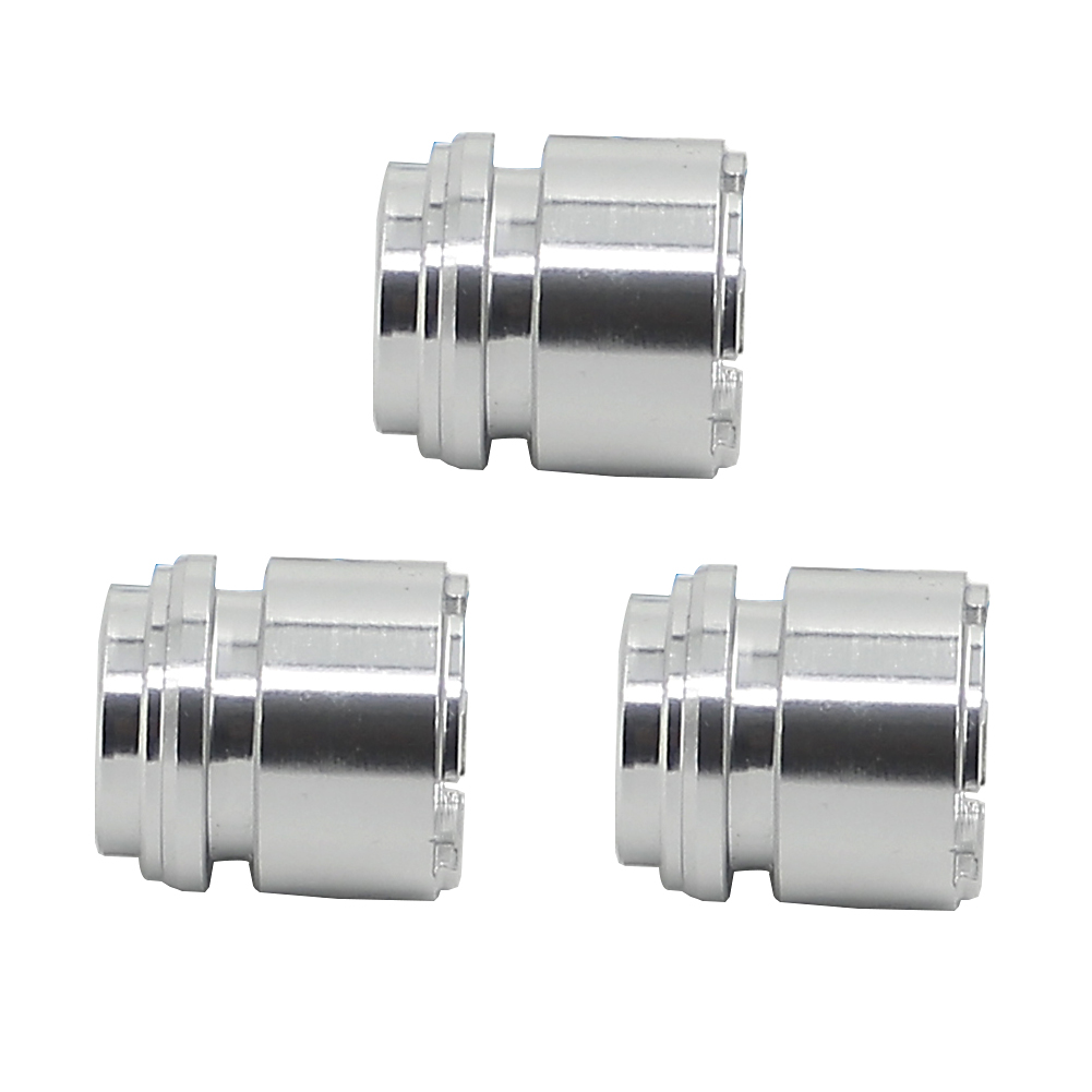 lowest price New Vapor Canister Purge Solenoid Valve Fit for MAZDA 6 626 RX-8 Protege 5 MPV Z504-18-741A