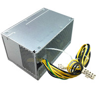 180W Power supply PA 2181 1 PCE028 HK280 21/23PP H/Q170 Q110 H110 10pin 4pin 180W Server PSU 180w computer power supply