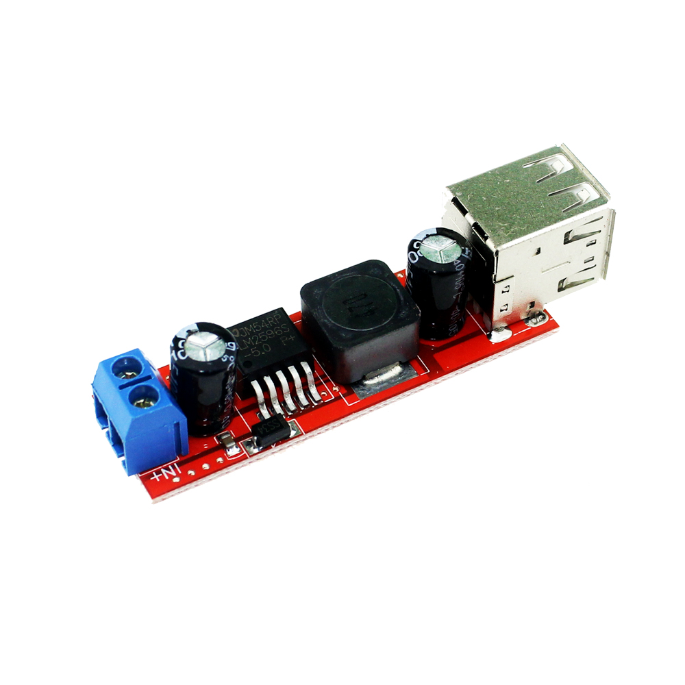 8w Usb Input Dc 5v To 12v Converter Step Up Module Power Supply Regulator 15v 35v 6v 9v 1a Selector Electronic Circuit Free Shipping Dual Output 24v 36v Car Charger Switch 3a Buck Priceusd 126 Smart Electronics