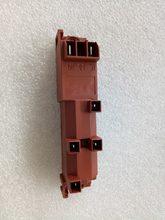New design New AC 220-240 v Quatro terminais ignitor De Pulso para fogão a gás