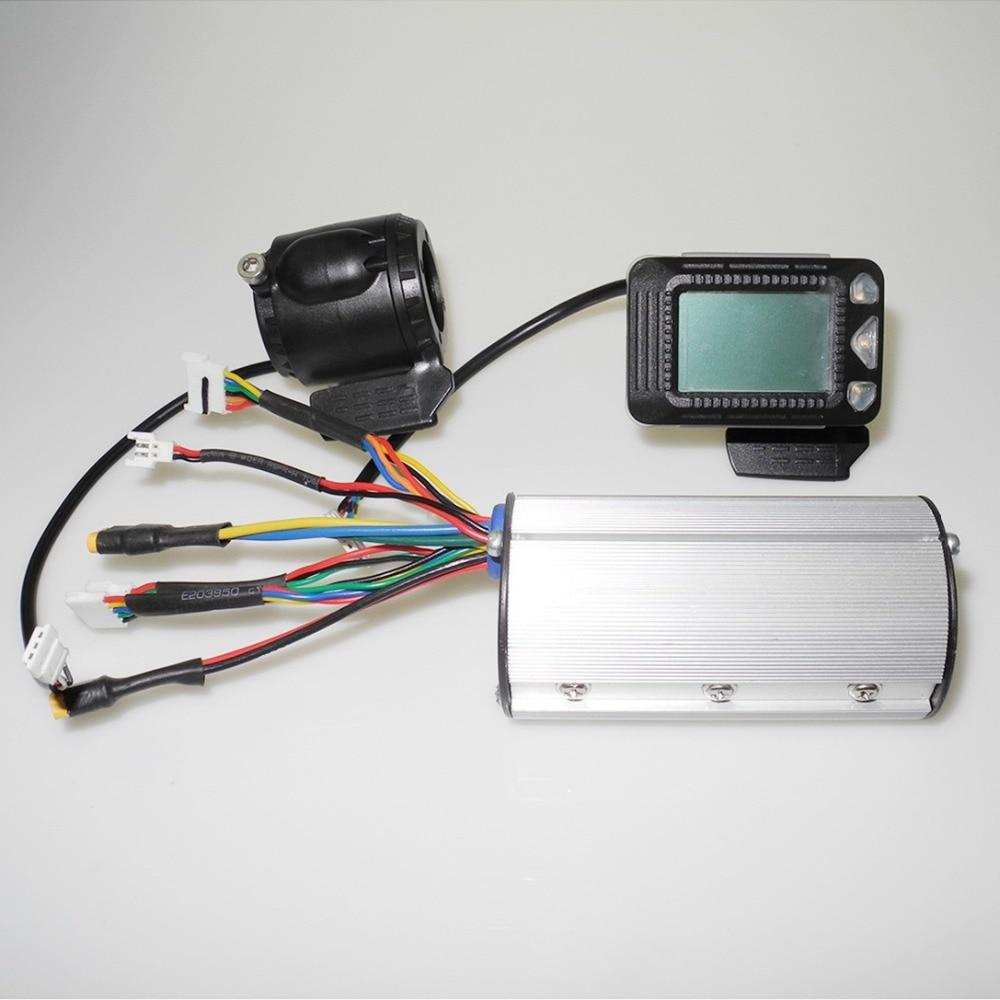 LCD (5)