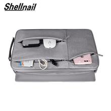 Laptop Bag For Macbook Air Pro Retina 11 12 13 14 15 15.6 in