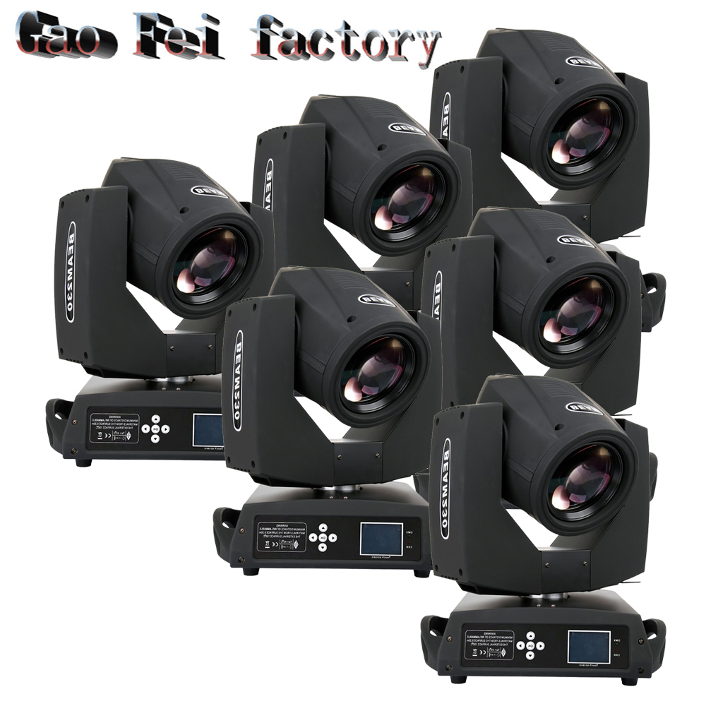 (6pcs/lot) 2017 Beam 230W 7R Moving Head Light/ Beam 230 Beam 7R Disco Lights for DJ Club Nightclub Party dj lighting(6pcs/lot) 2017 Beam 230W 7R Moving Head Light/ Beam 230 Beam 7R Disco Lights for DJ Club Nightclub Party dj lighting