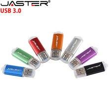 JASTER USB 3.0 lighter shape usb flash drive fashion colorful case  4GB 8GB 16GB 32GB 64GB stick commercial pendriver gift