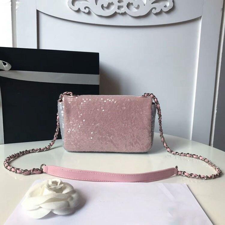 Umhängetaschen Echtem Taschen Berühmte B Luxus 100 Runway Designer Frauen Leder Mg06187 Marke Für a Handtaschen ZqTna0w