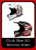 motocross helmet (1)120