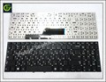 Russian Keyboard for Samsung  NP550P5C 550P5C-S01 550P5C-S02 550P5C-T01 NP355E5X 355E5X 355V5X NP355V5X  E5C V5C Black RU