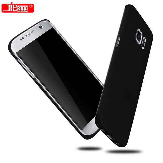 new products 5913c 12450 US $3.78 5% OFF|2017 Luxury S7 Edge Ultra Thin Simple Hard PC Case for  Samsung Galaxy S7 Edge S8 Plus S8 Back Cover Solid Color Phone Shell  Skin-in ...