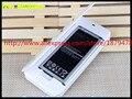 БЕСПЛАТНАЯ ДОСТАВКА Портативный Micro USB Дополнительных Запасных Резервного Питания Главная Рабочего Док-Станции Колыбель Для Samsung Galaxy S5 Зарядное Устройство