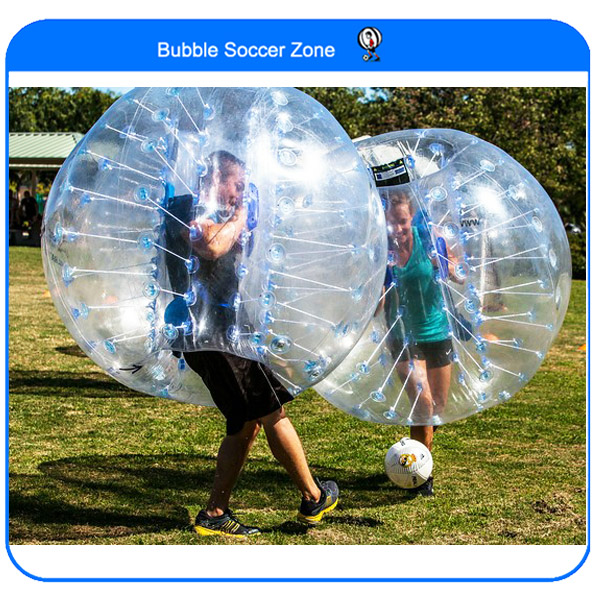 Free shipping ,inflatable bumperz bubble football, inflatable zorbing ball,water zorbs for sale bumperz bubble football