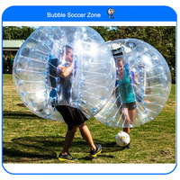 Free shipping ,inflatable bumperz bubble football, inflatable zorbing ball,water zorbs for sale