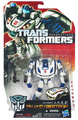 Fall of Cybertron Autobot Jazz car FOC classic toys for boys action figure brand new with retail box