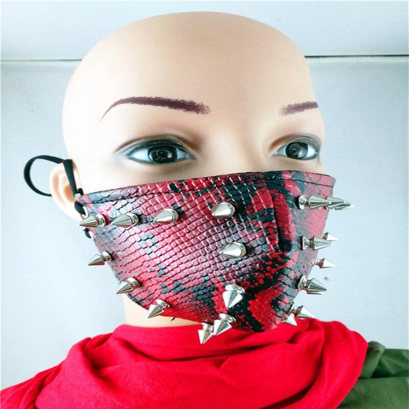 100 шт. Ушная петля PM2.5 маска для рта дыхательный клапан противодымчатая одноразовая маска Пылезащитная маска для рта респиратор маски для ли... - 2
