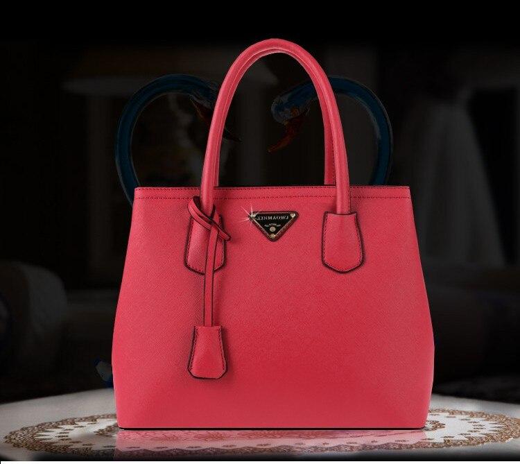 choice handbags