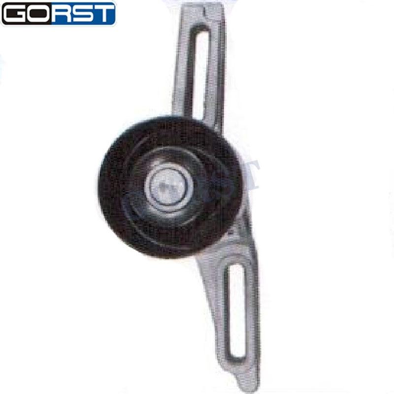 96222692 자동차 부품 벨트 드라이브 텐셔너 v ribbed belt deflection guide pulley for citroen zx for peugeot 106 205 306 309 6453s4-에서타이머 부품부터 자동차 및 오토바이 의 Ruian Hongsean Imp. And Exp. Co., Ltd.