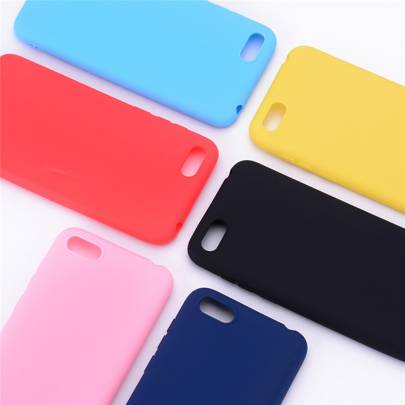 top 9 most popular cover case huawei y5 brands and get free shipping