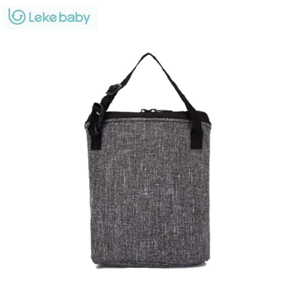 Термос Baby bag Балалар қол сөмкесі - Азықтандыру - фото 6