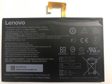 New original L14D2P31 7000mAh Battery For Lenovo Tab 2 TAB2 A10-70F A10-70L A10-70LC TB2 X30L TB2-X30F TB2-X30M neothinking 10 1 inch for lenovo tab 2 a10 30 yt3 x30 x30f tb2 x30f tb2 x30l a6500 touch screen digitizer glass replacement