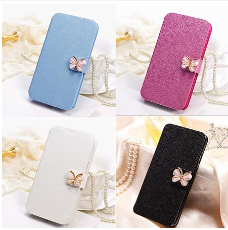 Flip PU Leather + Wallet Cover Case For Elephone A4 Pro U Pro A1 A8 C1 mini C1X P8 Lite Phone Case Capa