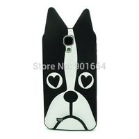 For Iphone 4 4s 5 5s For Samsung Galaxy S3 S4 S5 Cell Phone Case Cover