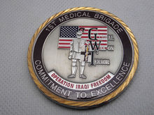 Cheap Custom coin High quality U.S. military challenge hot sales medical silver knights low price  army FH810196