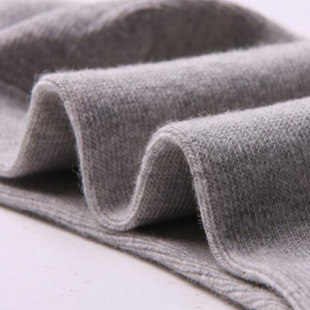 Men's Business wear cotton socks 10pair/lot