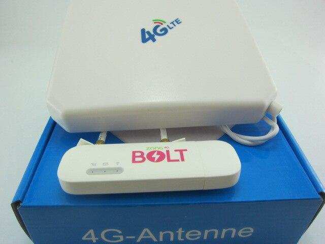 Huawei E8372h LTE 4G 3G USB 2.0 Mobile Wi-Fi 150Mbps Wireless Wingle +4G TS9 35dbi dual Antenna huawei e8278s 602 4g lte wingle with car charger 4g ts9 35dbi antenna