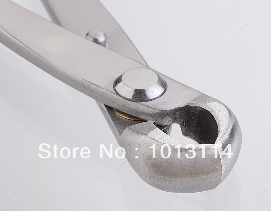 175 mm-es gombvágó konkáv élvágó szabványos minőségszint - Kerti szerszámok - Fénykép 3