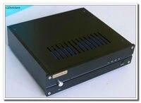 תמיכת מפענח חום ES9016 L9016GOLD USB PCM2706-במגבר מתוך מוצרי אלקטרוניקה לצרכנים באתר