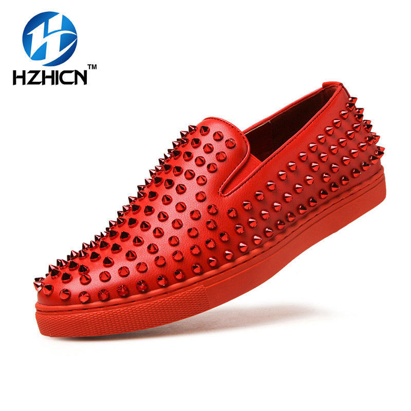 Low Price Red Bottom Shoes
