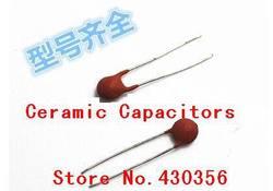100 pcs Cerâmica capacitor 50 v 103 p 47 10 10nF 0.01 uf p 100 p 220 p 330 p 470 p 1nf 102 2.2nf 222 4.7NF 472 47nf 473 104 100nf