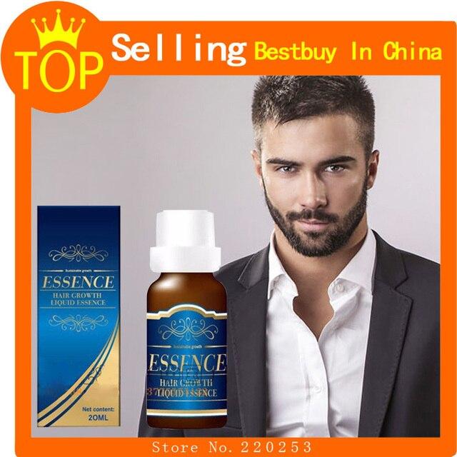 Wonderful 2015 NEW Stop Hair Loss Products For Man Best Anti Hair Loss Yuda Toppik  Hair Fibers