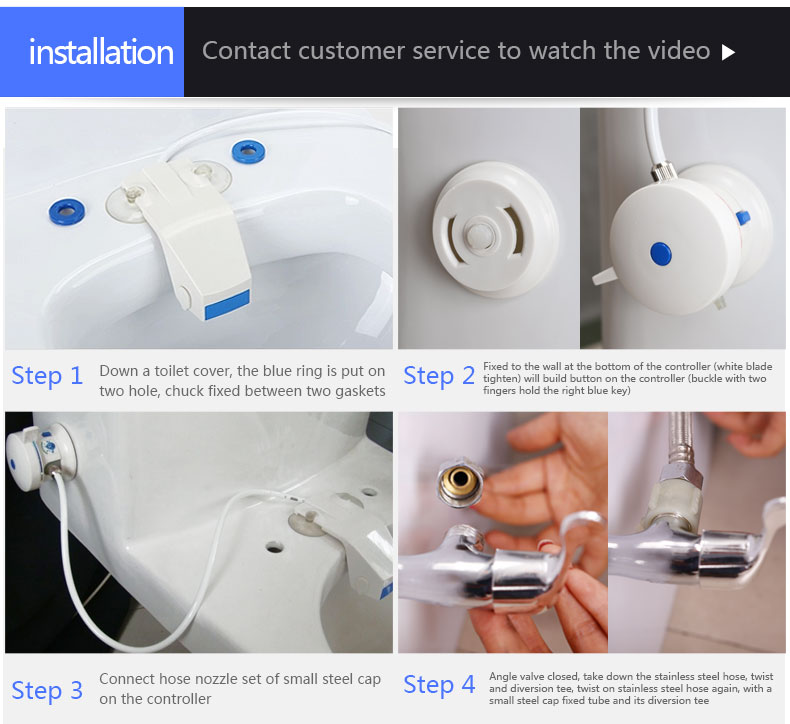 Electronic Bidet Toilet Combo Medium Size Of Toilet Bidet