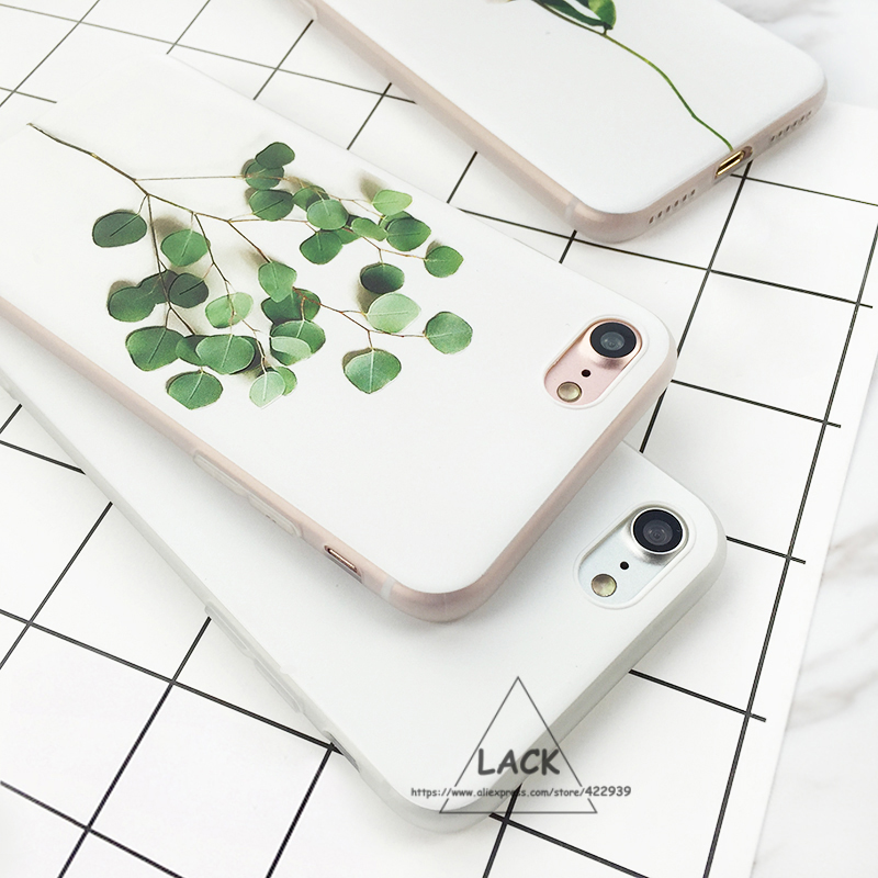 For iphone 6S Case (1)