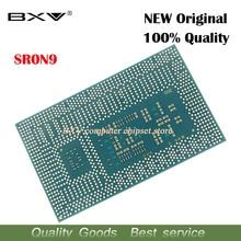 SR0N9 I3 3217U I3 3217U BGA 100% ใหม่